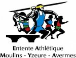 ENTENTE ATHLETIQUE MOULINS YZEURE AVERMES Moulins