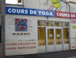 KURMA YOGA ASSOCIATION Brive-la-Gaillarde