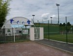 TENNIS CLUB DE COIGNIERES 78310