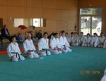 JUDO CLUB CEVENOL.JUDO-CLUB SAINT-CHRISTOLEN 30380