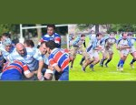 UNION SPORTIVE VICQUOISE RUGBY 65500