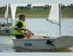 ASSOCIATION VOILE LIBRE 21200