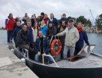 Apn e allauch les clubs les associations les for Piscine yves blanc aix en provence