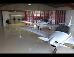 GRAY LIGHT AVIATION - FORMATION, VENTE ET MAINTENANCE ULM Gray