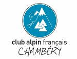 CLUB ALPIN FRANCAIS 73000