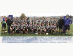 SPORTING CLUB AMICAL CUSSET RUGBY Cusset