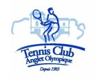 TENNIS CLUB ANGLET OLYMPIQUE 64600