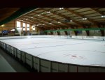 HOCKEY CLUB ROMORANTIN 41200