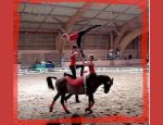 PONEY CLUB D'OFFEKERQUE 62370