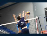 ASUL LYON VOLLEY BALL 69007