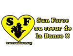 SUN FORCE STUDIO 13290