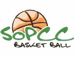 SOPCC BASKET-BALL 38230