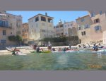 CLUB KAYAK Le Pradet