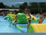 PISCINE CENTRE AQUATIQUE LAU FOLIES 65400