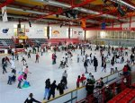 PATINOIRE 68000