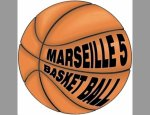 MARSEILLE 5 BASKET-BALL Marseille 04