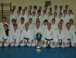KARATE GRENOBLE HOCHE 38000