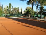 TENNIS CLUB HYEROIS 83400
