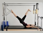 HARMONIE STUDIO PILATES Paris 02