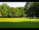 GOLF ORLEANS DONNERY 45450
