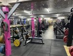 CENTRE SPORTIF REM-GYM Paris 19
