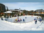 PATINOIRE 04140