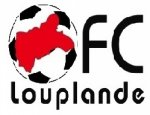 FOOTBALL CLUB DE LOUPLANDE Louplande