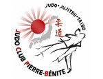 JUDO CLUB DE PIERRE-BENITE 69310