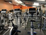 ATHLETIC-GYM Saint-Vincent-de-Tyrosse