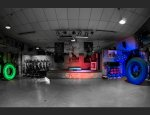 BODY GYM CENTER La Ciotat