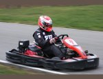 OUEST KARTING 61500