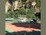 TENNIS CLUB DE BARJOLS 83670