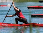 CANOE CLUB NIVERNAIS Nevers