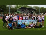 SEVRE BOCAGE ATHLETIC CLUB Combrand