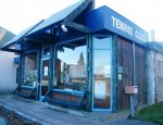 TENNIS CLUB AMBERTOIS 63600