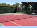 TENNIS SPORTING CLUB ISSEEN 92130