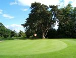 GOLF CLUB Combles-en-Barrois