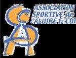 ASSOCIATION SPORTIVE CALUIRE ET CUIRE 69300