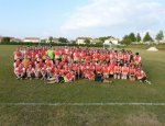ASSOCIATION SPORTIVE RUN IN NIORT 79000