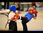 SAINT FONS GERLAND SAVATE 69007