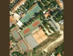 TENNIS CLUB QUEIREL SAINT LOUP Marseille 10