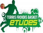 TERRES FROIDES BASKET 38140