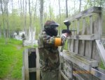 MPO PAINTBALL Montgauch