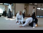 ESPACE AIKIDO Toulouse