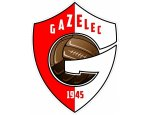 GAZELEC SPORTS SECTION FOOTBALL 72000