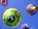 MONTGOLFIERES & CIE 07290
