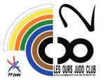LES OURS  CLUB : JUDO - ZUMBA - FITNESS - HIP-HOP - STREET-DANCE Grisolles