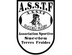 AS RUGBY (ASSTF) 38300