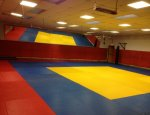 JUDO CLUB DU LITTORAL 11100