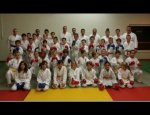 KARATE CLUB VEZERONCE CURTIN 38510